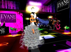 """Its spring show ! "" with EVANE and SW&MB ( Agtaope Lane ) Tags: show fashion lane carter dmd agy evane missrussia tesan dosei dadina swmb tesanlane agtaope misterslinetrnational"