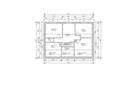 LeChampBlanc_Plan_Etage