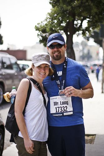 Marathon2010037