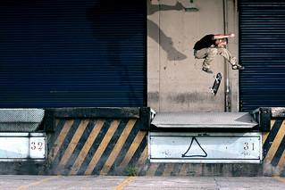 Rodrigo Makoto Kikuti -
