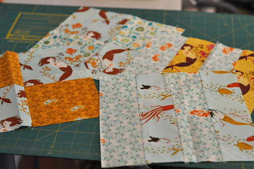NEMQG Charity Quilt Blocks