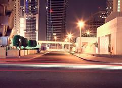 Dubai, United Arab Emirates (muggieramadani) Tags: city urban photography photo dubai photojournalism unitedarabemirates artdirection