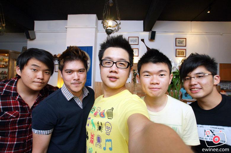 SMASHPOP-BIRTHDAY-AT-CRISTANG-guys