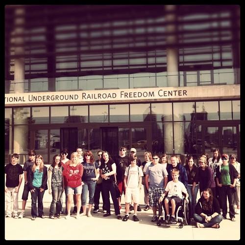freedomcentergroup