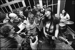 ab8218copy (paradeimages) Tags: rock houseparty punk pbr artwalk 619western anabender totesbrute