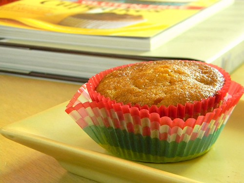 muffins are delectably moist and full of brown buttery, blueberry ...