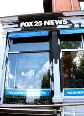 FoxNews_61811