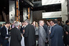 "EWEA 2014 Members' brunch • <a style=""font-size:0.8em;"" href=""http://www.flickr.com/photos/38174696@N07/13078372984/"" target=""_blank"">View on Flickr</a>"