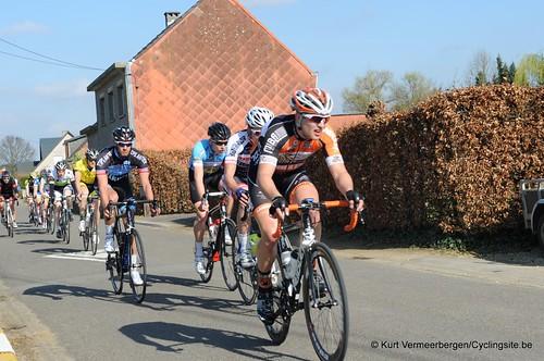 Nieuwrode (281)