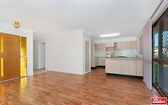 1 Sunway Place, Ballina NSW