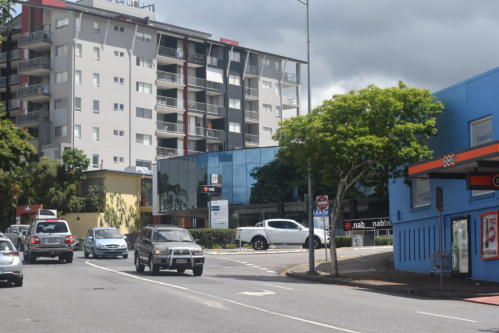 The World's Best Photos of indooroopilly - Flickr Hive Mind