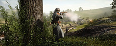 Battlefield 1 CTE (Cinematic Captures) Tags: battlefield battlefield1 battlefieldone battlefieldcaptures battlefieldscreenshots battlefieldbeta captures screenshot game gaming games gamescreenshots gamephotography photography