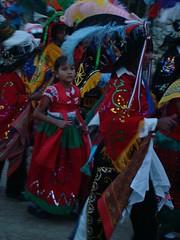 Indigenas_08 (Gionitz_PIC) Tags: cultura indigenas tradicion rostros trajestípicos culturamexicana trajesregionales fiestasregionales totonacos rostrosdemexico rostrodemexico