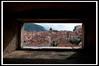 Old Town (whc7294) Tags: croatia hr oldtown dubrovnik unescoworldheritage starigrad hrvatska 世界遺産 クロアチア ドブロヴニク superhearts platinumheartaward nikond300 1424mmf28