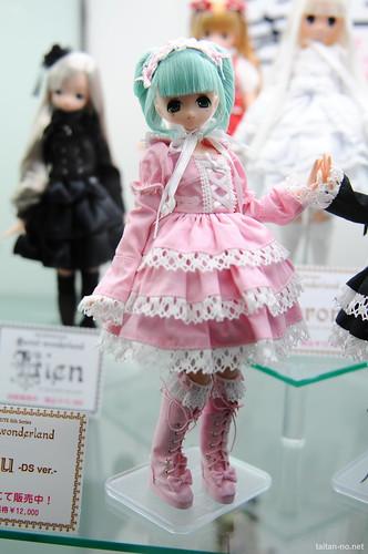 DollShow26-DSC_8198