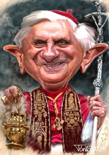 pope_benedict_xvi_419025