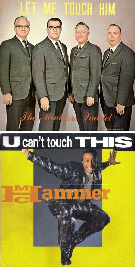 touchy2