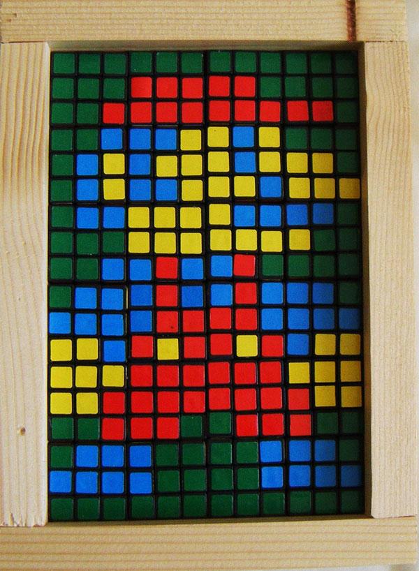 04_rubiks_cube_mario_by_john_quigley