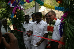 Trichy Well 02 - 016