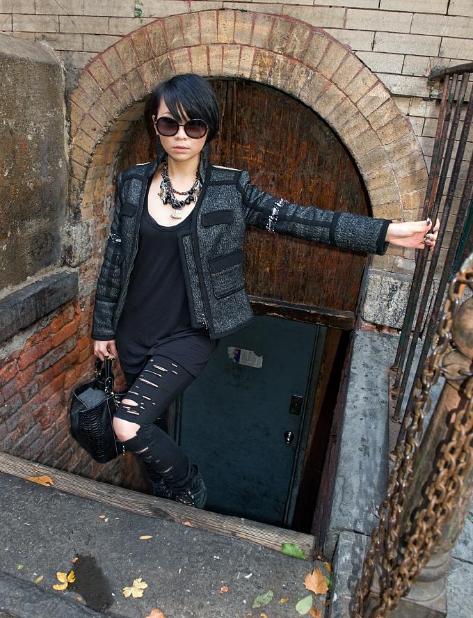 http://www.fashioninfusion.blogspot.com/