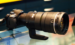 Olympus E-520 with the Zuiko 90-250mm f/2.8 (Bryce Bradford) Tags: camera 50mm colorado olympus mikes boulder f2 e3 zuiko f28 90250mm e520