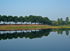 The Netherlands 006