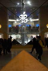DSC_4590 (Kelly McCarthy) Tags: parisfrance museedulouvre