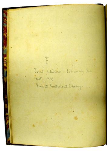 Bibliographical notes in Vergilius, Polydorus: De inventoribus rerum