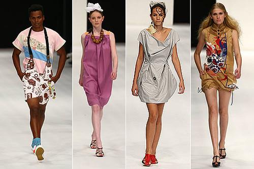 sites de moda