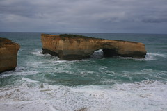 port_campbell_20091105_013