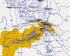 map2cairo