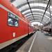 Stazione di Dresda Centrale_3