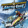 PSPgo Promotion MS Arctic Edge Thumbnail