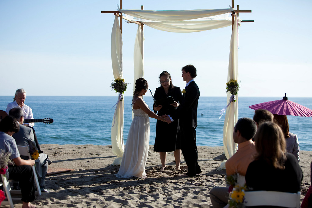 Ceremony Amp Wedding Officiant Celebrant For Orange County Amp Los Angeles INFO Southern