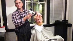 hairdoo-28
