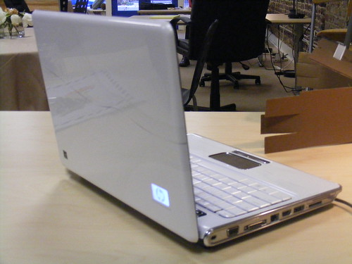 The NEW new laptop from the back. acnatta/Flickr