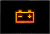 ... IMG_9191 (*melkor*) Tags: light orange macro art geotagged mechanical battery experiment minimal minimalism conceptual orangelight melkor warninglights trashbitreloaded aniconicrealityproject abatteryvisualrepresentation