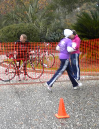 finishingrace2