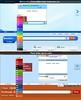 中國微軟抄襲(盜用?改作?)撲浪 Plurk 的程式碼?