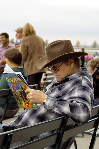 horse-race-cowboy