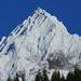 Alice Mountain Photo 1