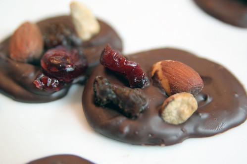 les 13 desserts de provence jardin secret d un danseur eff 233 min 233 du vaucluse