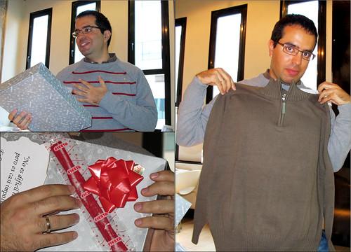 Nacho regalos