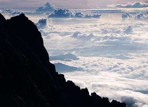 Mount Kinabalu 26