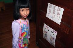 Qiqi Chore Chart 12-23-09 -- Dec232009_1324