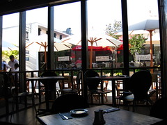El Cachafaz Tango Teatro