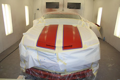 "2010 Camaro Stripes • <a style=""font-size:0.8em;"" href=""http://www.flickr.com/photos/85572005@N00/4231272397/"" target=""_blank"">View on Flickr</a>"