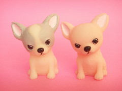 Kawaii Cute Chihuahua Dog Small Rubber Doll Mascot Japanese Toy (Kawaii Japan) Tags: dog chien chihuahua cute smile smiling animal japan shop shopping puppy asian toys happy japanese store nice doll brinquedo pretty little small adorable mini cutie goods mascot collection perro lindo tiny cachorro stuff kawaii figure fancy lovely cuteness figurine decor goodies rare spielzeug jouet collectibles juguete petit   niedlich  supercute japanesetoy gentil hardtofind rubberdoll atraente hardtoget superkawaii giocattolo grazioso japanesestore cawaii japaneseshop kawaiigoods fancyshop kawaiistuff kawaiishopping kawaiijapan kawaiistore kawaiishop kawaiishopjapan kawaiijapanese kawaiijapanesestore
