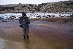 Strathy_Scotland_139 (jjay69) Tags: christmas xmas uk winter england snow cold scotland frost britain freezing freeze sutherland strathy northernscotland