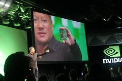 4254398959 05a84d8c28 m NVIDIA i Audi spajaju tehnologiju iz Silicijumske doline sa Nemačkim inženjerstvom